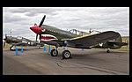 Warbirds at Avalon Airshow-2 (5525327466).jpg