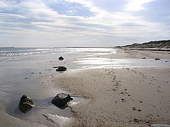 Warkworth Beach - geograph.org.uk - 367143.jpg
