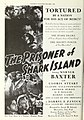 Warner Baxter in 'The Prisoner of Shark Island', 1936.jpg