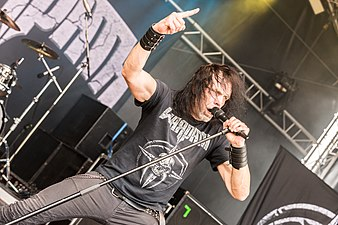 Warpath Metal Frenzy 2018 17.jpg