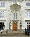 Warszawa Pałac Myślewicki 05.jpg