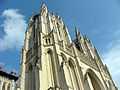 Washington National Cathedral Front-Perspective.jpg