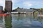 Wasserbecken im Verkehrshaus 01.jpg