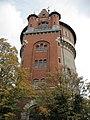Wasserturm Giersberg.jpg