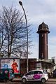 Wasserturm am Ostkreuz 20150224 2.jpg
