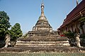 Wat Mahawan (11900915726).jpg