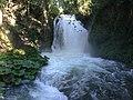 Waterfall Marmore in 2020.27.jpg