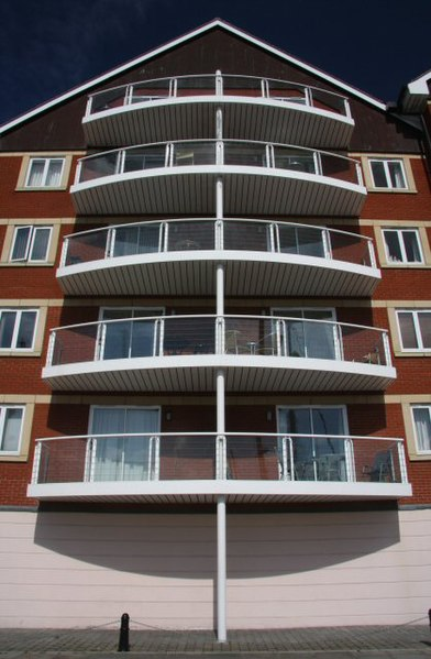 Waterfront Apartments For Rent Long Island
