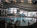 Waterpark hi place beijing (2715775569).jpg