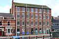 Waters Green Mill, Macclesfield.jpg