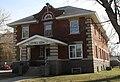 Waushara County Wisconsin Historical Museum.jpg
