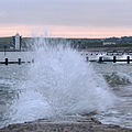 Wave at Aberdeen beach.jpg