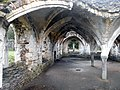 Waverley Abbey, Farnham 07.jpg