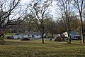 Wayne Lakes East Drive.jpg