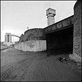 Wearmouth Colliery (6008694958).jpg