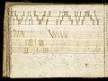 Weaver's Draft Book (Germany), 1805 (CH 18394477-41).jpg