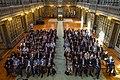 Web Summit 2017 - Corporate Inovation Summit DF2 1593 (37502813994).jpg