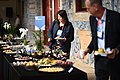 Web Summit 2018 - Corporate Innovation Summit - November 5 DSC 3704 (30789606937).jpg