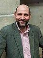 Webysther 20150414193208 - Martin Fowler.jpg