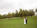 Wedding ceremony in Belarus.jpg