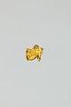 Wedjat eye amulet MET 23.10.19 EGDP017154.jpg
