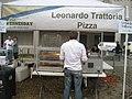 Wednesday at Square NOLA Mch 2010 pizza vendor.JPG