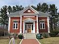 Weeks Library, Greenland NH.jpg