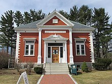 Weeks Library, Greenland NH.jpg