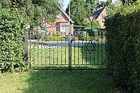 Weener - Unnerlohne - Jüdischer Friedhof 12 ies.jpg