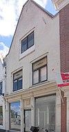weesp - slijkstraat 3 rm38622