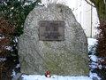 Weißenau Gedenkstein Kriege Euthanasie.jpg