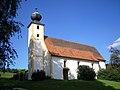 Weißenberg Kirche 001.jpg