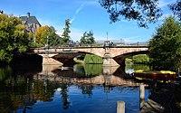 Weidenhäuser Brücke Marburg (1).jpg