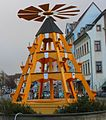 Weihnachtspyramide in Pirna.jpg
