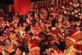 Weihnachtssingen im Stadion.jpg