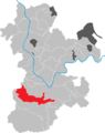 Weilbach in MIL.png
