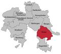 Weiler-in-Schwäbisch-Gmünd.png