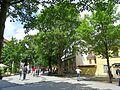 Weimar, Germany - panoramio (43).jpg