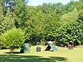 Weimar - Hundeschule (Dog Training Area) - geo.hlipp.de - 40271.jpg