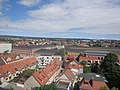 Weimar 2021 06.jpg