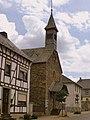 Weisel – kath. Kapelle St. Sebastian - panoramio.jpg