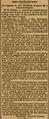Weldy Walker's 1888 letter.png