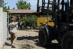 Well site activity - Aug. 3, 2015 150803-F-LP903-0550.jpg