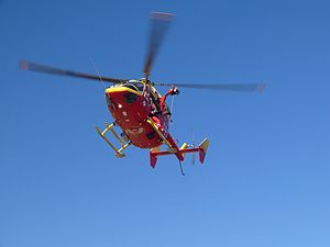 Wellington Westpac Rescue Helicopter - BK117 - Flickr - 111 Emergency (11).jpg