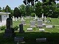 Wellston, Ohio 2002 DSC01374 (25398452413).jpg