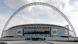 Wembley-Stadion 2013 16x10.jpg
