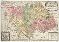 Wenceslas Hollar - Staffordshire (State 3).jpg