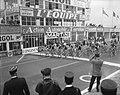 Wereldkampioenschappen amateurs dames op de weg te Reims, Bestanddeelnr 909-8132.jpg