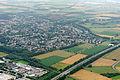 Werl Innenstadt FFSN-6695.jpg