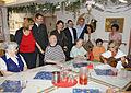 Werner Faymann besucht das Pflegeheim Pottendorf (2796267898).jpg
